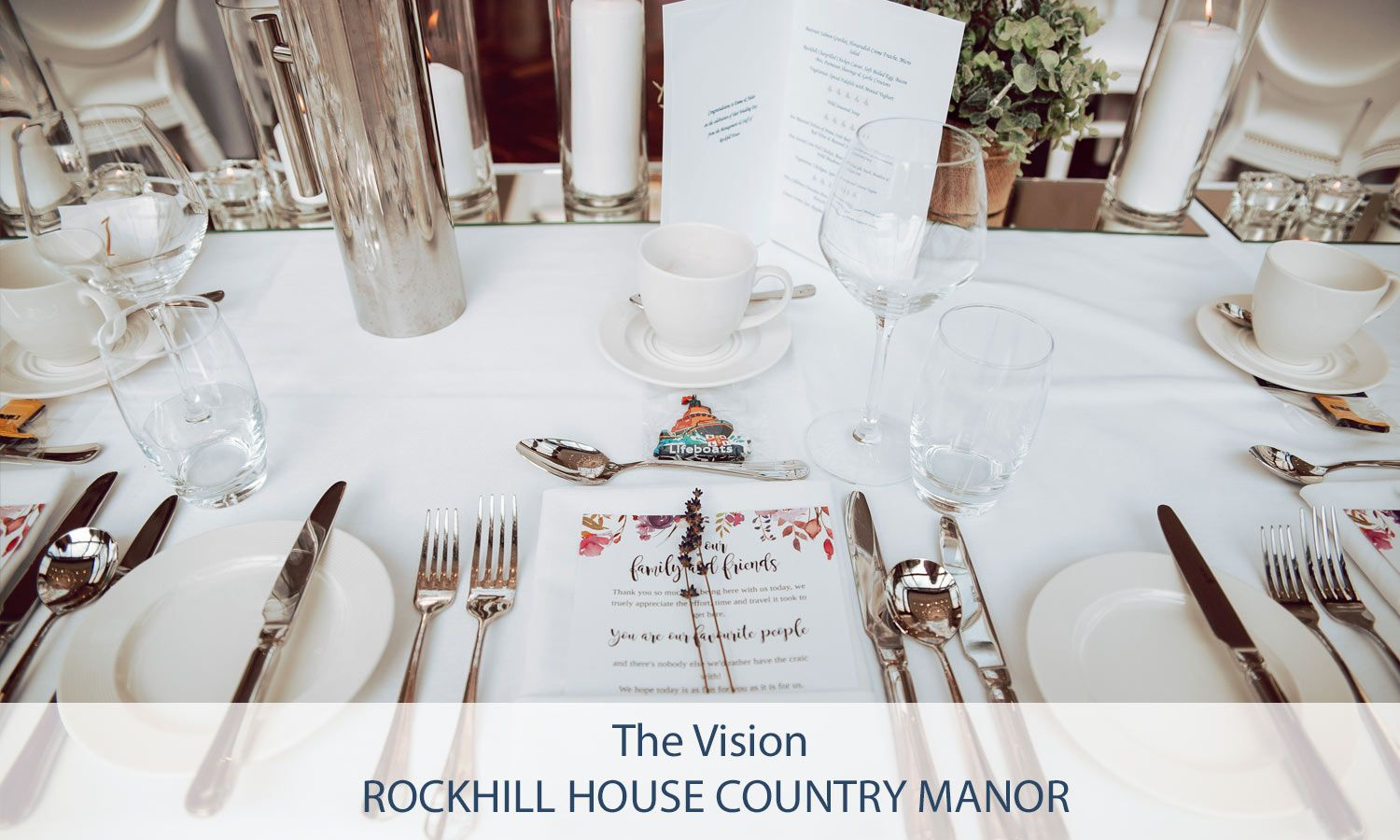 Rockhill-House-wedding