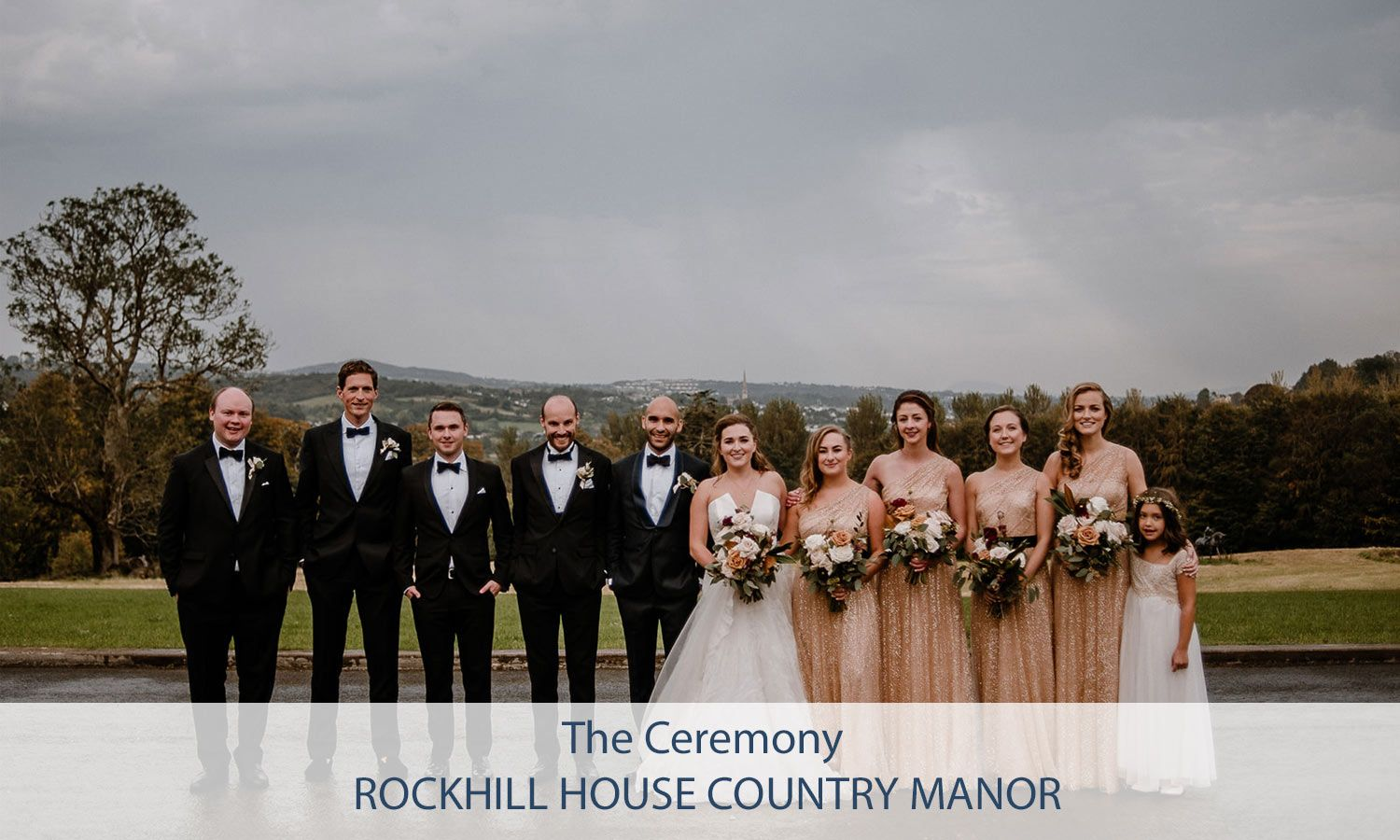 Rockhill-House-Ceremony