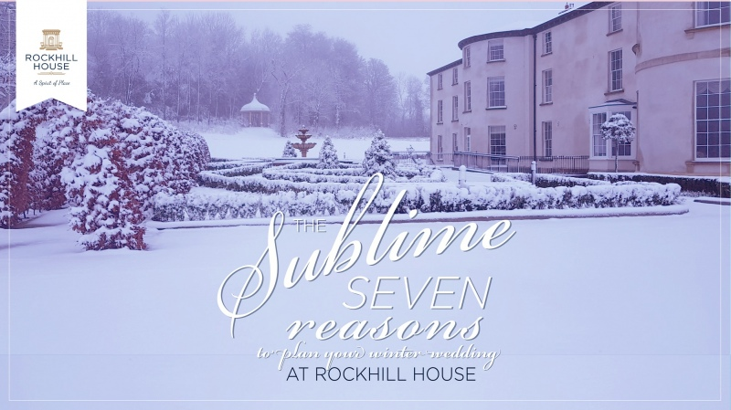 rockhill winter weddings 02 sm 1